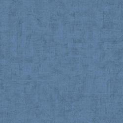 PVC hétérogène                                                                                 | ACCZENT EXCELLENCE 3