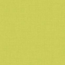 PVC hétérogène                                                                                 | TAPIFLEX ESSENTIAL 4