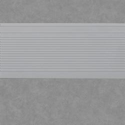 PVC hétérogène                                                                                 | TAPIFLEX ESCALIERS