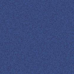 PVC Hétérogène | Tapiflex Excellence 3 |                                                          Facet BLUE