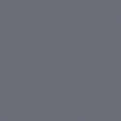 Heterogene vinylgulv / Akustikkgulv | Tapiflex Excellence 80 |                                                          Uni DARK GREY