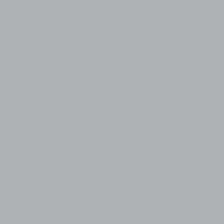 Heterogene vinylgulv / Akustikkgulv | Tapiflex Excellence 80 |                                                          Uni MEDIUM GREY
