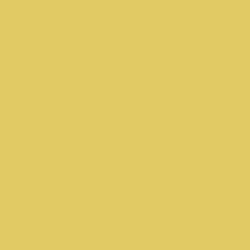 Heterogene vinylgulv | Acczent Excellence 80 |                                                          Uni BRIGHT YELLOW