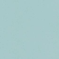 Heterojen Vinil | Acczent Platinium 100 |                                                          Melt LAGOON
