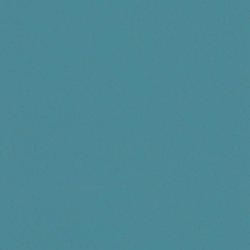 Heterojen Vinil | Acczent Platinium 100 |                                                          Melt TURQUOISE