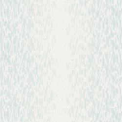 Wandbekleding | ProtectWALL 1.5 B-s2 |                                                          TRANSITION BLUE GREEN
