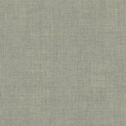 Safety Floors | Safetred Ion Linen Acoustic |                                                          Ion Linen MIDDLE GREY