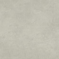 Rouleau PVC grand public                                                                                 | EXCLUSIVE 260 COTTON