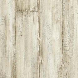 | Exclusive 260 Timber |                                                          Painted wood BEIGE
