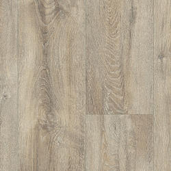 Vinyle en rouleau | EXCLUSIVE 280T SCANDINAVIA |                                                          Apunara Oak LIGHT GREY