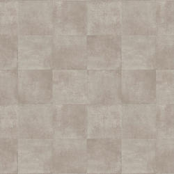 Residential Vinyl | EXCLUSIVE 370 MIRAGE |                                                          Texture GREGE