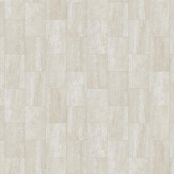 Residential Vinyl | EXCLUSIVE 320 HOMELIKE |                                                          Contemporary Stone BEIGE