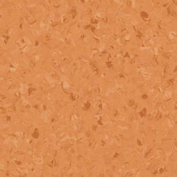 PVC homogène                                                                                   iQ NATURAL