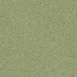 PVC homogène                                                                                   iQ GRANIT