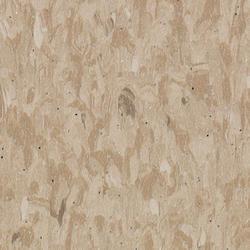 Safety Floors / Wetroom System   Granit Safe.T                                                            Granit BEIGE