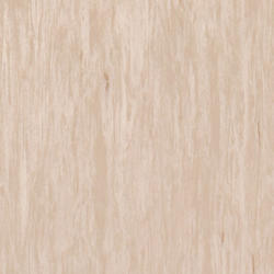 Homogene vinylgulv | Standard Plus 2.0 mm |                                                          Standard LIGHT BEIGE 0479