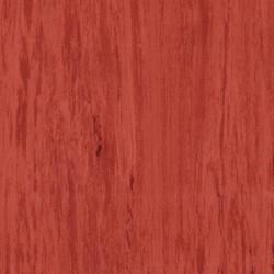 PVC homogène                                                                                 | STANDARD PLUS