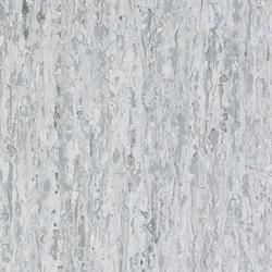 PVC homogène                                                                                 | iQ OPTIMA
