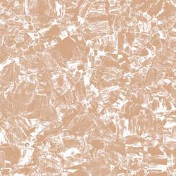 PVC homogène                                                                                 | iQ MEGALIT
