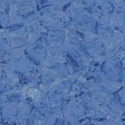 PVC homogène | iQ MEGALIT |                                                          Megalit DARK BLUE