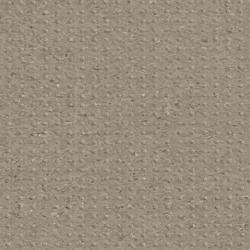 Wetroom System | GRANIT MULTISAFE |                                                          Granit GREY BROWN 0746