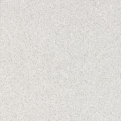 PVC hétérogène                                                                                   TX CLASSIC