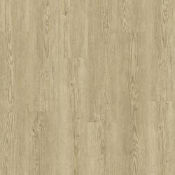| Starfloor Click 55 |                                                          Brushed Pine NATURAL