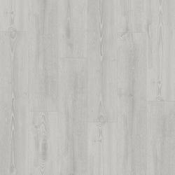 Luxury Vinyl Tiles | STARFLOOR CLICK 55 & 55 PLUS |                                                          Scandinavian Oak MEDIUM GREY