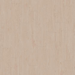 Luxury Vinyl Tiles | iD Inspiration Click & Click Plus |                                                          Lime Oak BEIGE+