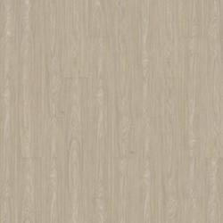 Pavimenti LVT | Starfloor Click Ultimate |                                                          Bleached Oak NATURAL