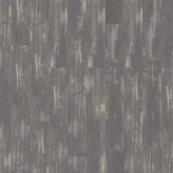 Luxury vinyl tiles tarkett luxury vinyl tiles starfloor click 30 30 plus tyukafo