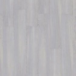 Luxe vinyltegels | Starfloor Click 30 & 30 PLUS |                                                          Charm Oak COLD GREY