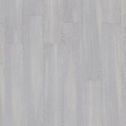 Vinyle modulaire | Starfloor Click 30 & 30 PLUS |                                                          Charm Oak COLD GREY