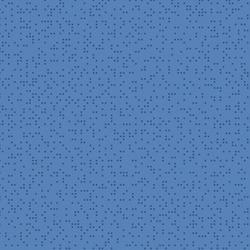 PVC hétérogène                                                                                 | ACCZENT EXCELLENCE 4