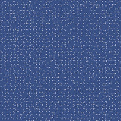 PVC hétérogène                                                                                 | TAPIFLEX EXCELLENCE 3