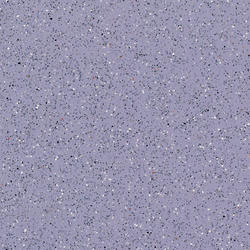 PVC hétérogène                                                                                 | SAFETRED UNIVERSAL