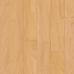 Indoor Sports | OMNISPORTS REFERENCE (6.5 mm) |                                                          Maple GOLDEN MAPLE
