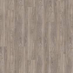 Luxury Vinyl Tiles | iD ESSENTIAL 30 |                                                          Aspen Oak GREY