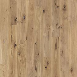 Wood | Heritage |                                                          OAK 1-Strip BLOND