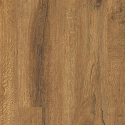 Laminate | WELCOME 833 |                                                          HERITAGE RUSTIC OAK