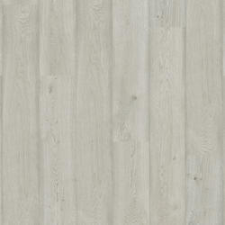 Stratifiés | ESSENTIALS 832 |                                                          Country Oak BEIGE