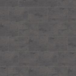Laminatgolv | Nordic Stones |                                                          Soft Concrete DARK
