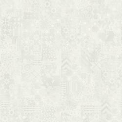 Laminate   LAMINART 832                                                            Fusion WHITE