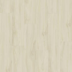Luxury Vinyl Tiles | Tarkett