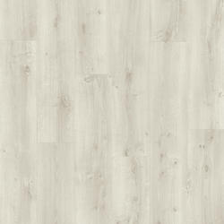 Lames et dalles PVC grand public | EASIUM |                                                          Rustik Oak LIGHT GREY