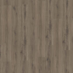 Laminate | WOODSTOCK 832 |                                                          ELEGANT OAK MARRON