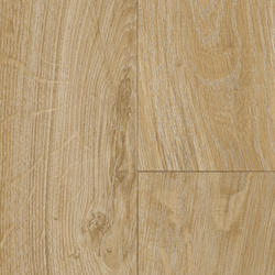 Heterogena plastgolv | Evolay |                                                          French Oak