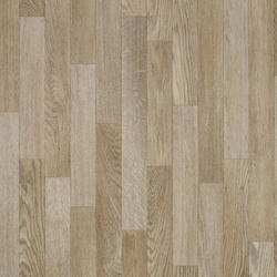 Safety Floors | Safetred Design Collection Loose-Lay |                                                          Trend Oak WHITE