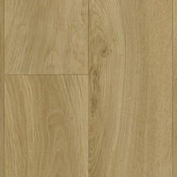 Safety Floors | Safetred Wood Loose Lay |                                                          Traditional Oak NATURAL YELLOW