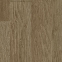 Safety Floors | Safetred Wood |                                                          Trend Oak RED BROWN
